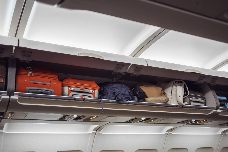 choisir valise 55x40x20 conseils